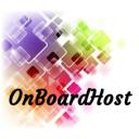 https://OnBoardHost.com discord server