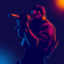 Modern Warfare Gang discord server