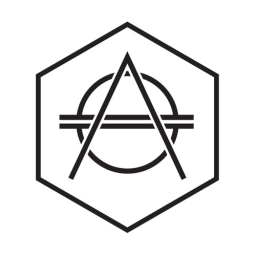 Hexagon HQ's Icon