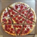 Hell's Pizzeria!