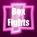 Fortnite Box Fights