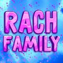 Rach Family