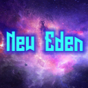 🔱 New Eden 🔱