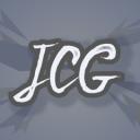 JCG United Trading