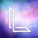 🌺 Lotus™ 2.0 🌺