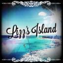 Lizz's Island