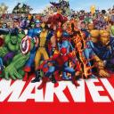 Marvel Genesis RP