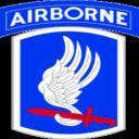 2/503rd Infantry Regiment, 173rd Airborne