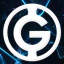 GEEOH: GTA5 Tournament Hosting