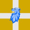 The Kingdom of Navinia
