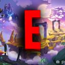 Epic-world