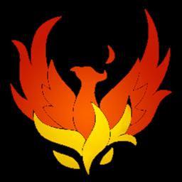 Phoenix Club's Icon
