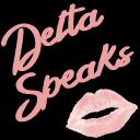 Delta Speaks