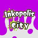 Splatoon [Inkopolis City]