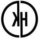 KINK HOUSE