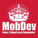 MobDev Community