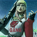 Gang-Hood Logo
