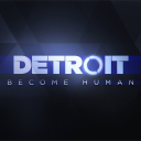 Detroit: Become Human | {RP}