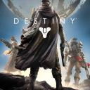 Destiny Effect RP