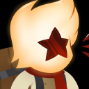 StarBound group up (includes cracked versions)