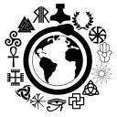 Pagan Reconstructionism