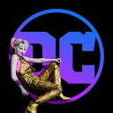 DC | RP