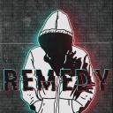 Remedy.GG