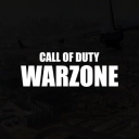 Call Of Duty Warzone NL/BE