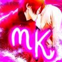 my King 😍♥