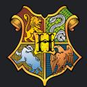 ★`·.·★ Hogwarts Express ★·.·´★