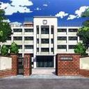 Wimbelton Academy