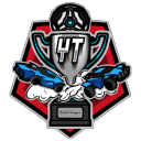 You're Throwing - RL Community Icon