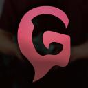 Ghost's Modding Service