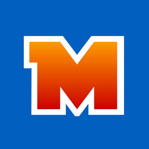 World of Miniclip's Icon