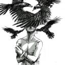 Royaume Du Corbeau