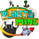 MinePlanet