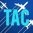 The Aviation Community