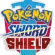 Pokemon Sword & Shield 's Discord Logo