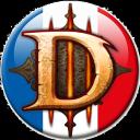 Diablo Univers [FR]
