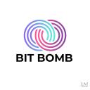 _/BIT BOMB\_