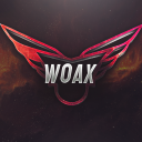 ByWoax