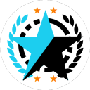 Free States Alliance [PS4]