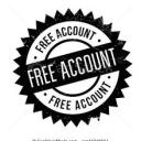free accounts