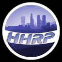 Shutdown - High Honor Roleplay