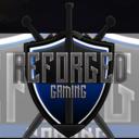 ReforgedGaming Logo