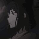 Icône de Chill Paradise   anime & social 🌸