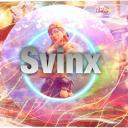 Svinx