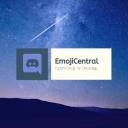 EmojiCentral