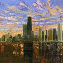 Chicago After Dark '85
