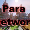 ParaNetwork